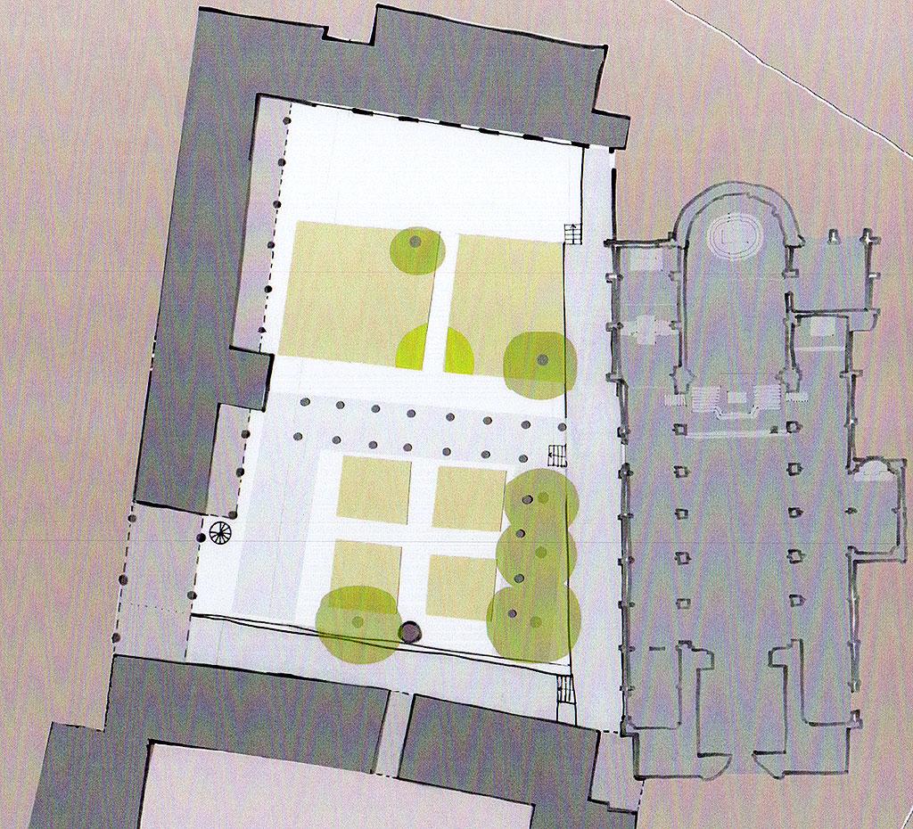 mbv-brunnenhof-einteilung