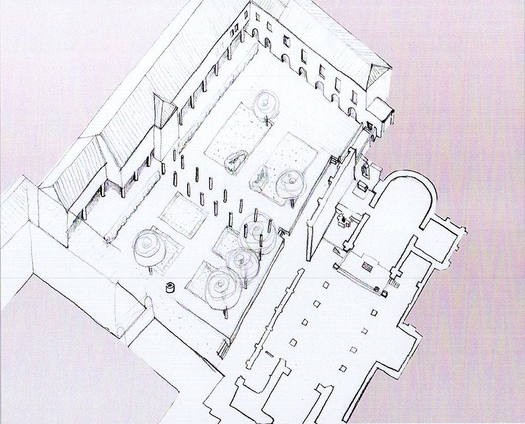 mbv-brunnenhof-perspektivisch