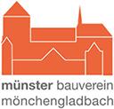 Münster-Bauverein e.V.