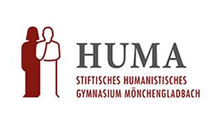 Stiftische Humanistische Gymnasium
