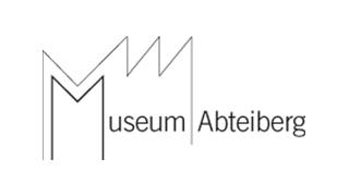 Städtisches Museum Abteiberg