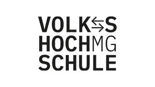 Volkshochschule Mönchengladbach